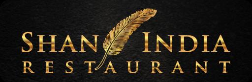 logo-splash-banner2